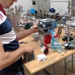 Automação Industrial 2