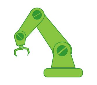 automação-icon