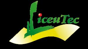 LiceuTec