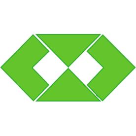 Administracao-Icon