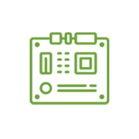 CLP-Icon