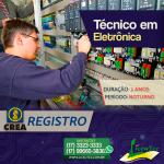 Eletrônica 5