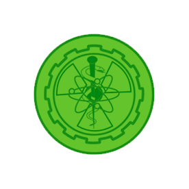 Radiologia-Icon