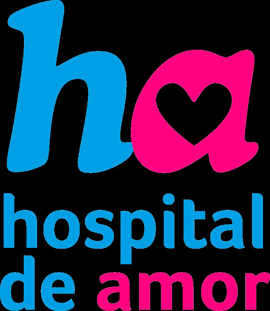 Hospital de Amor - Empresa parceira do LiceuTec Barretos