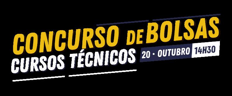 Escola Técnica e pós-técnica - LiceuTec - Barretos, SP