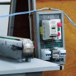 Eletrotécnica 1