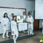 Curso Técnico em Radiologia 3