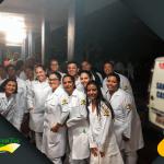 Curso Técnico em Radiologia 5