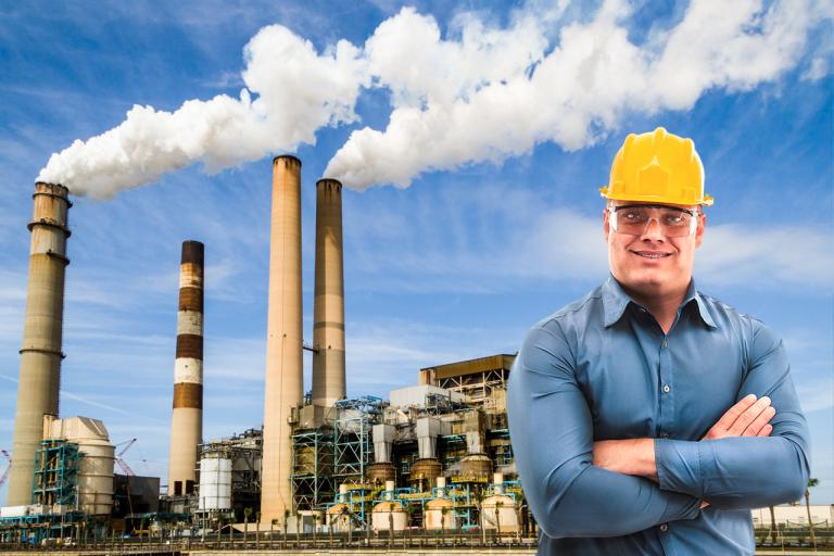 Read more about the article CFT – Conselho Federal dos Técnicos Industriais – Uma Conquista Importante