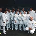 Curso Técnico em Radiologia 4