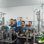 LiceuTec - Automação Industrial