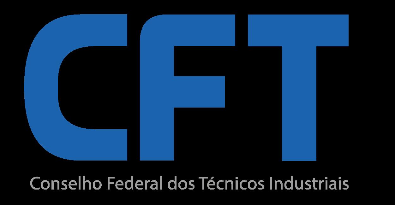 CFT - Conselho Federal dos Técnicos Industriais