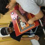 Técnico em Eletrotécnica com ênfase em Automação Industrial 1