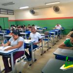 Concurso de Bolsas 2020-1 | LiceuTec