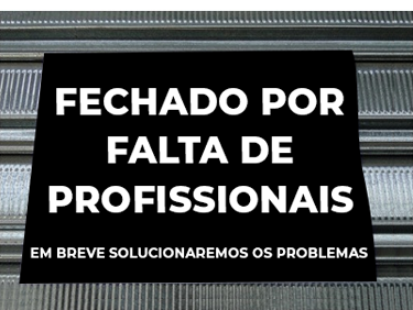 'Apagão' – Falta de mão de obra qualificada ameaça frear o crescimento do Brasil.