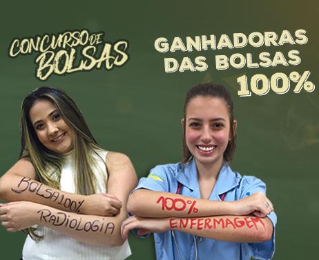 Read more about the article Ganhadoras do Concurso de Bolsas 2020