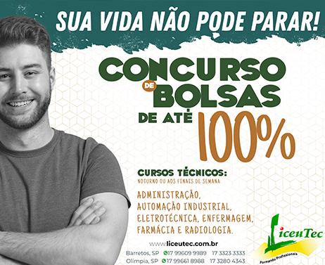 Read more about the article Sua vida não pode parar!