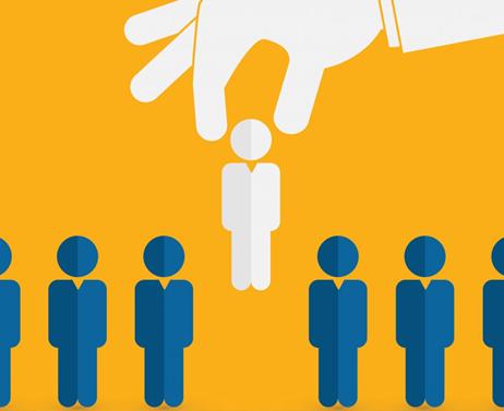 Read more about the article Curso Técnico é porta de entrada rápida no mercado de trabalho