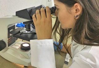 Curso técnico - Farmácia, Barretos SP